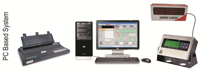 Pc Based System Computer Based System Pc Based Systems
