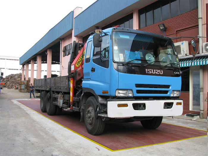 Pit type weighbridge in addition Personal Care furthermore Lpg Tank Trucks also Whats In An Insulect Link Box as well Electric Shock Protection Earthing Systems Rcds. on earthing system