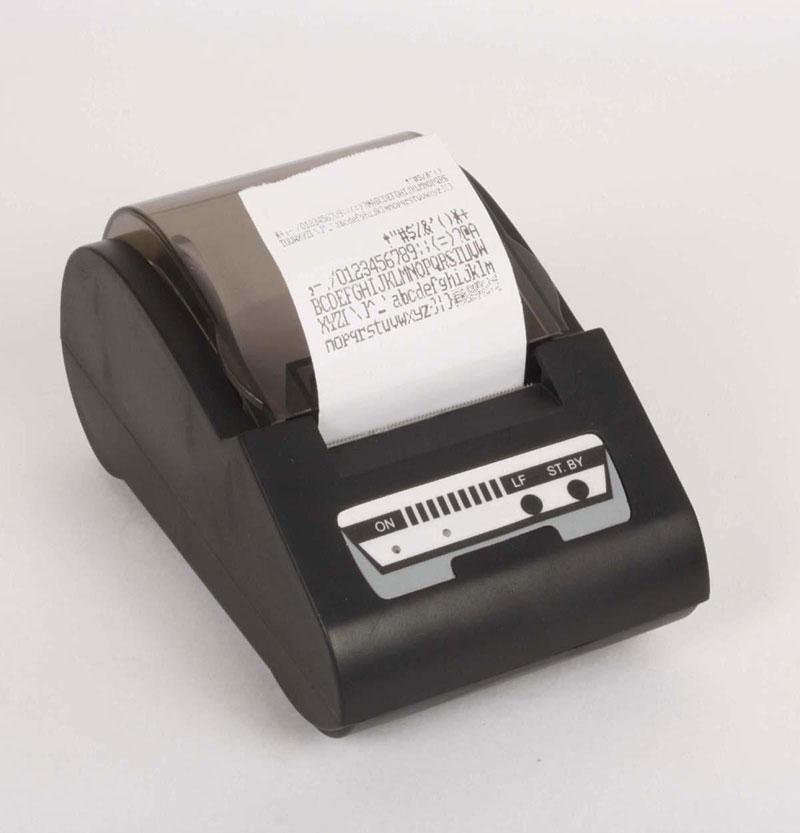 Printers Weighbridges Electronic Weigh Bridges